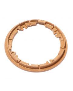 Smith 1010 Ring