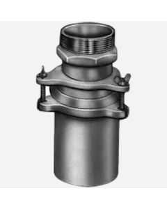 Smith 1710 Roof Accessory - Expansion Joint