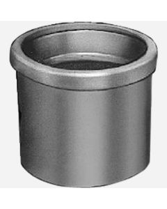 Smith 1740 Roof Accessory - Caulking Type Roof Coupling