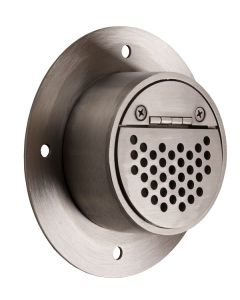 Smith 1775 Downspout Cover