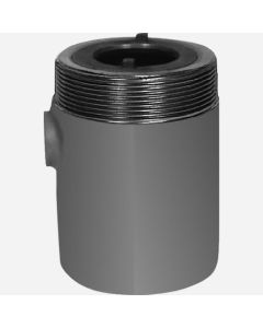 Smith 7082 Drain Outlet Valve with Threaded Outlet
