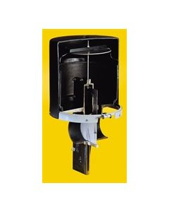 Smith 7140 Flood-Gate® In-LineAutomatic Backwater Valve