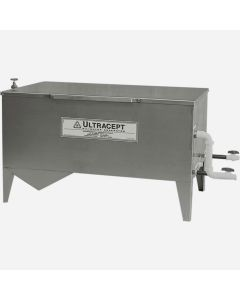Smith 8645 Ultracept Oil/Water Separation System - 45 GPM Flow Rate