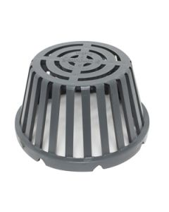 Canplas Small Plastic Roof Drain Dome