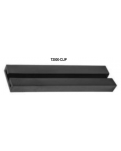 MIFAB T2000-CLIP Accessories Clips