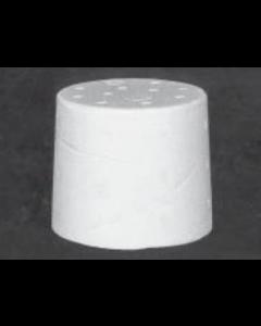 Form-A-Space Foam Collar