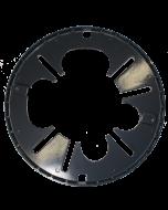 Marathon Retrofit Universal Clamp Ring